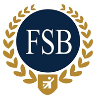 FSB logo for The Phone Doctors